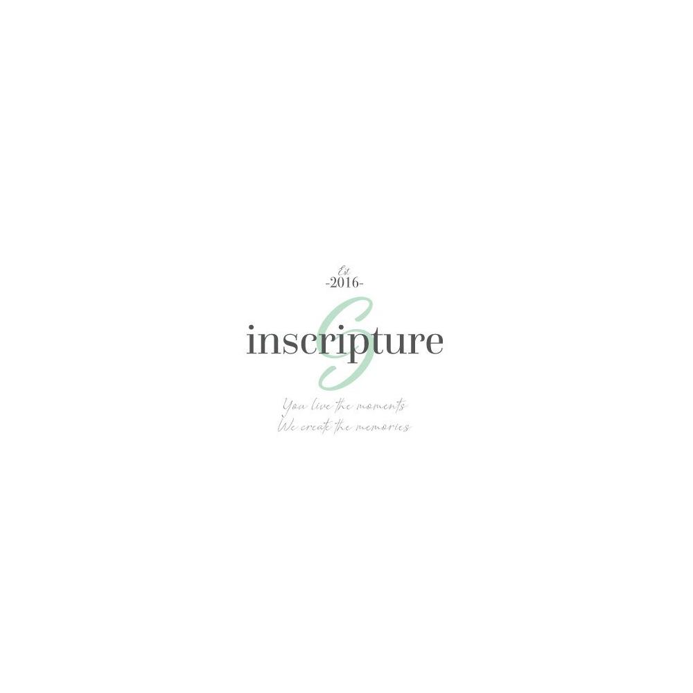 Inscripture Ltd