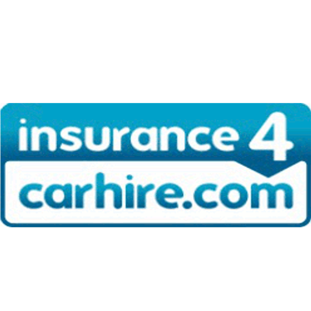 Insurance4carhire.com