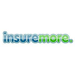 Insure More Travel Insurance