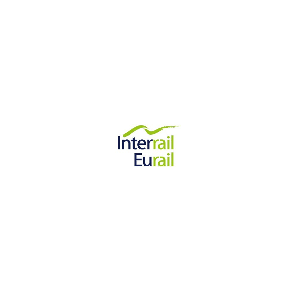 Interrail by National Rail