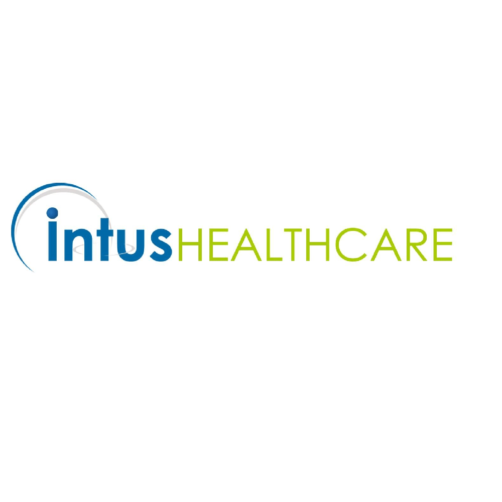 Intus Healthcare