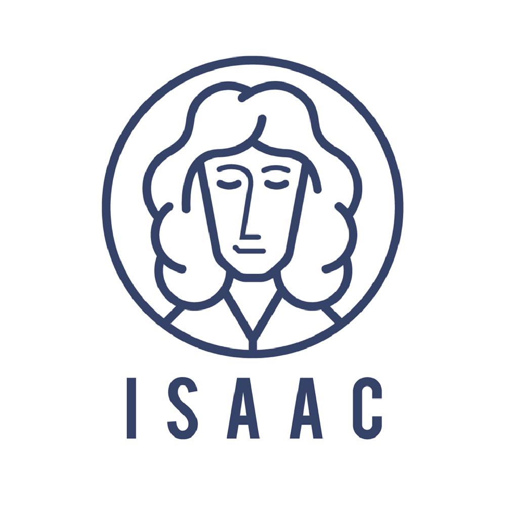 Isaac Sleep