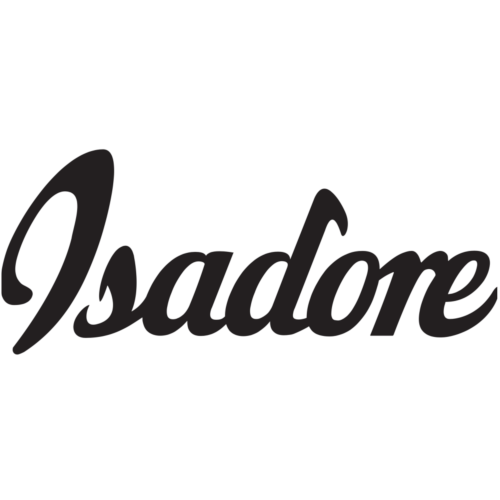 Isadore