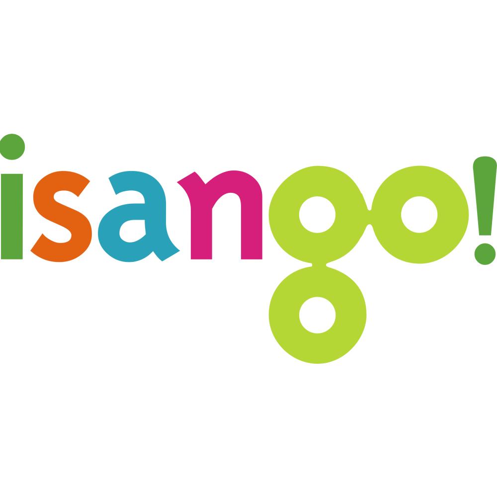 Isango!