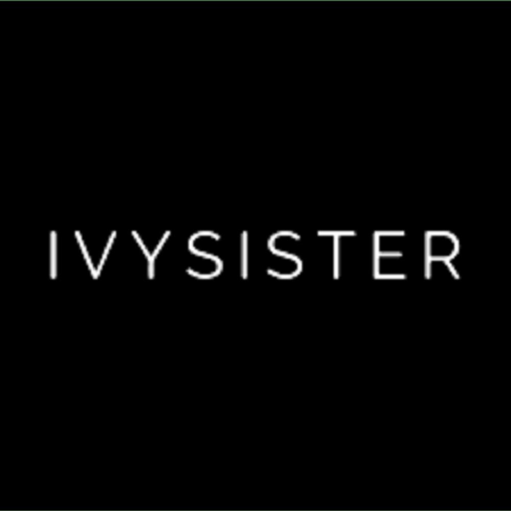 Ivysister