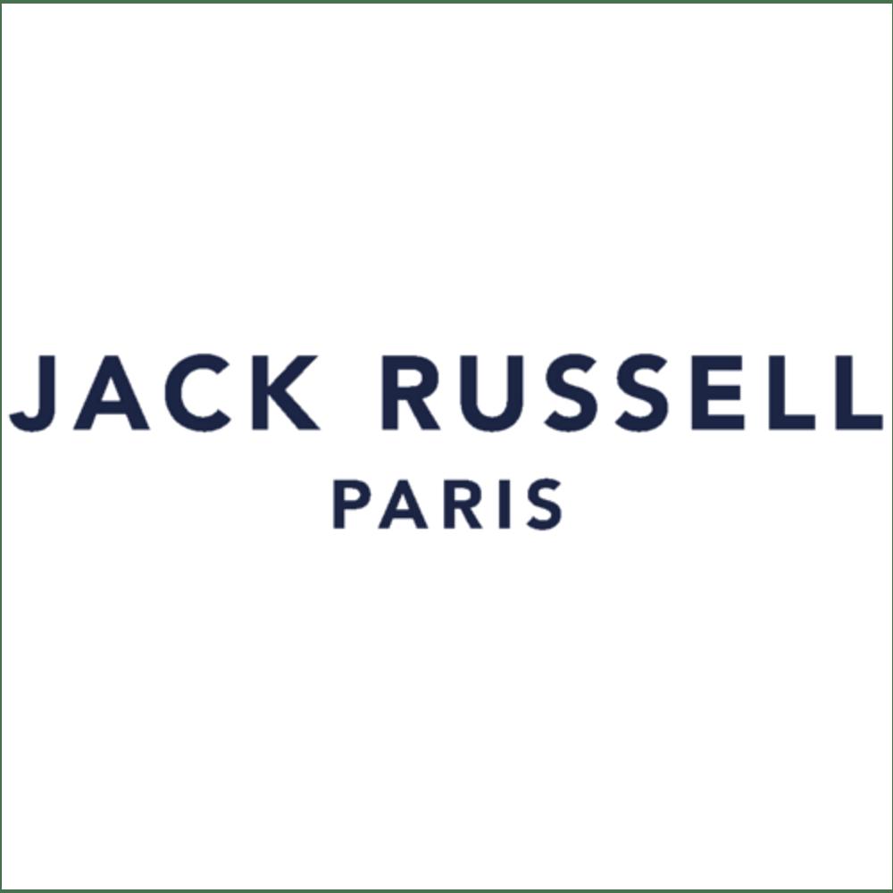 Jack Russell Paris