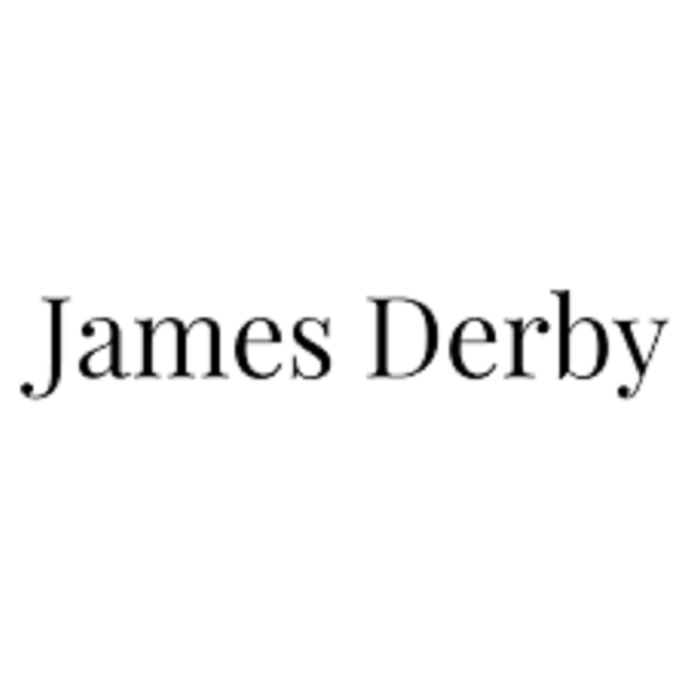 James Derby, Classic Watches