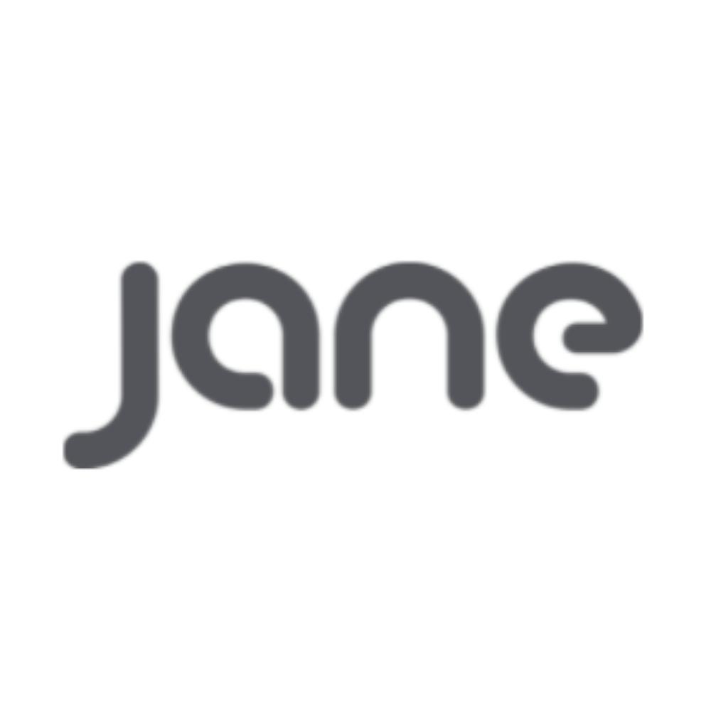 Jane Fashion