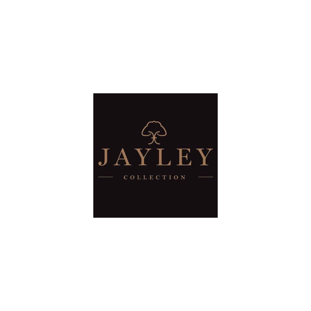 Jayley.com