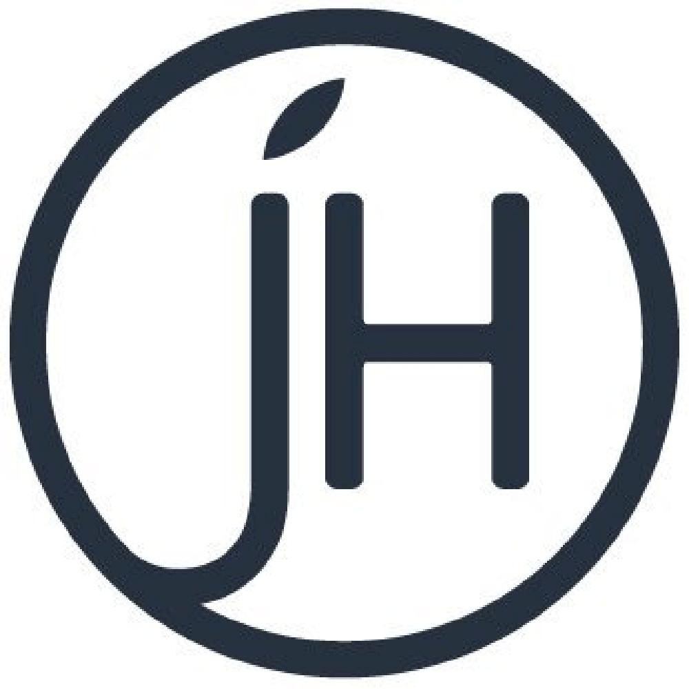 Jersey Hemp