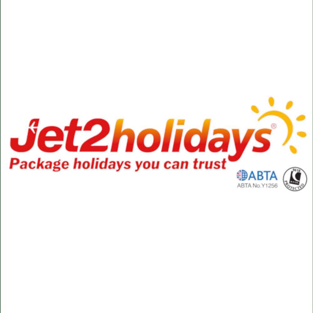 Jet2holidays.com