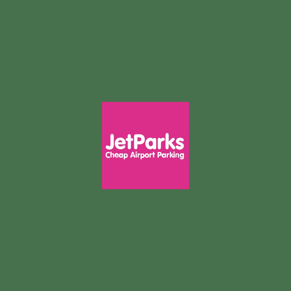 JetParks Airport Car Park