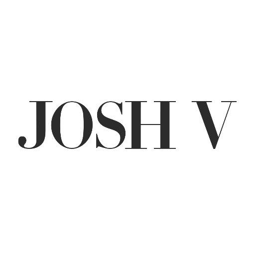 Josh V UK