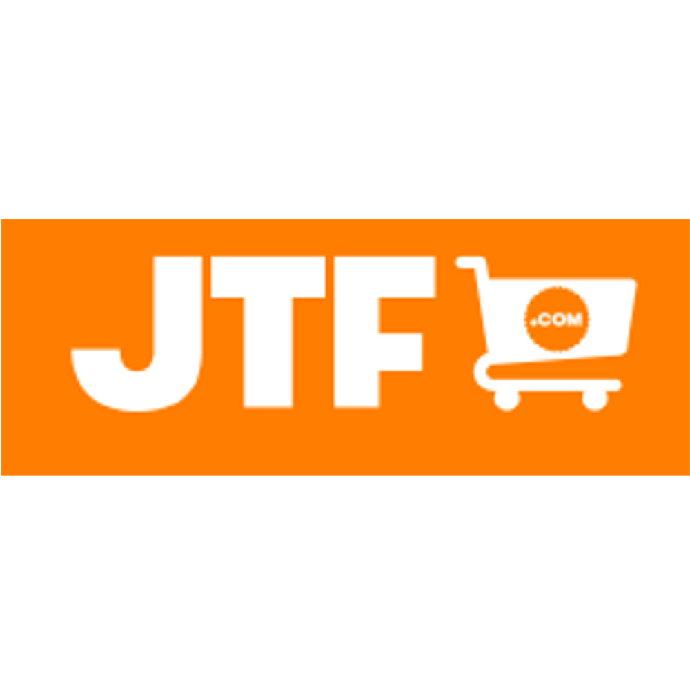 JTF Wholesale Ltd