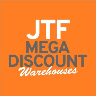 JTF Wholesale Ltd
