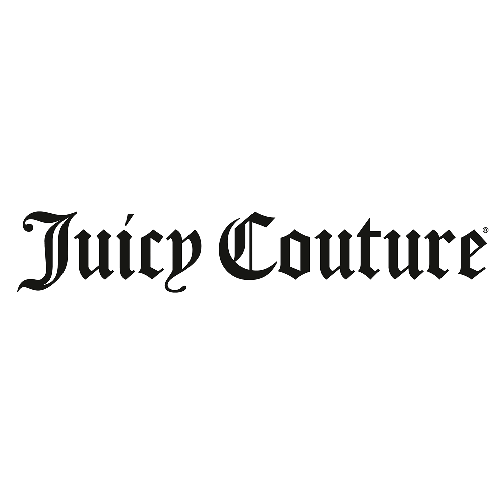 Juicy Couture UK
