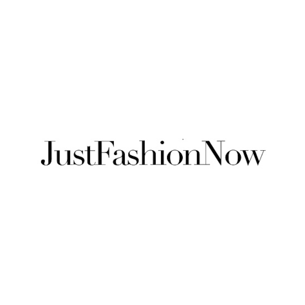 Just Fashion Now (UK)