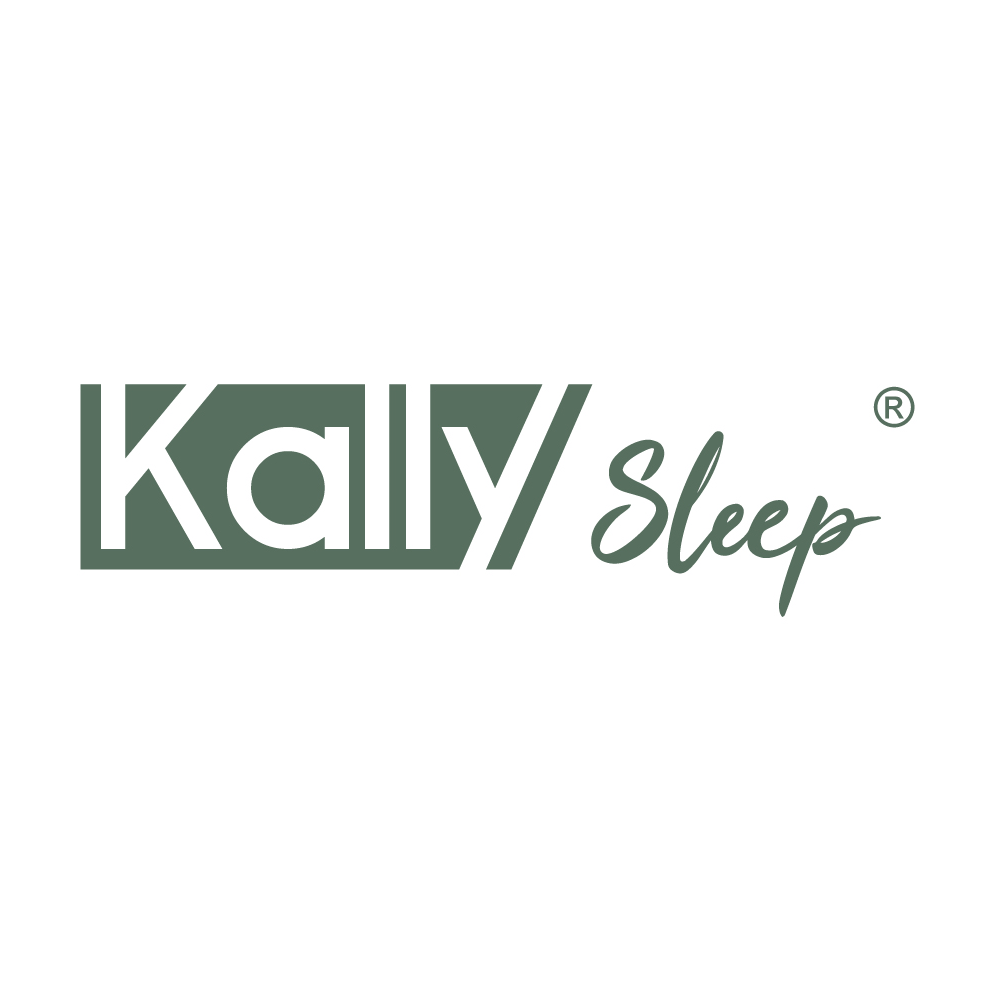 Kally Sleep