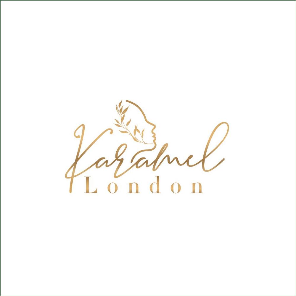 Karamel London