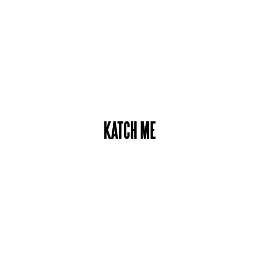 Katch Me