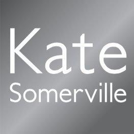 Kate Somerville