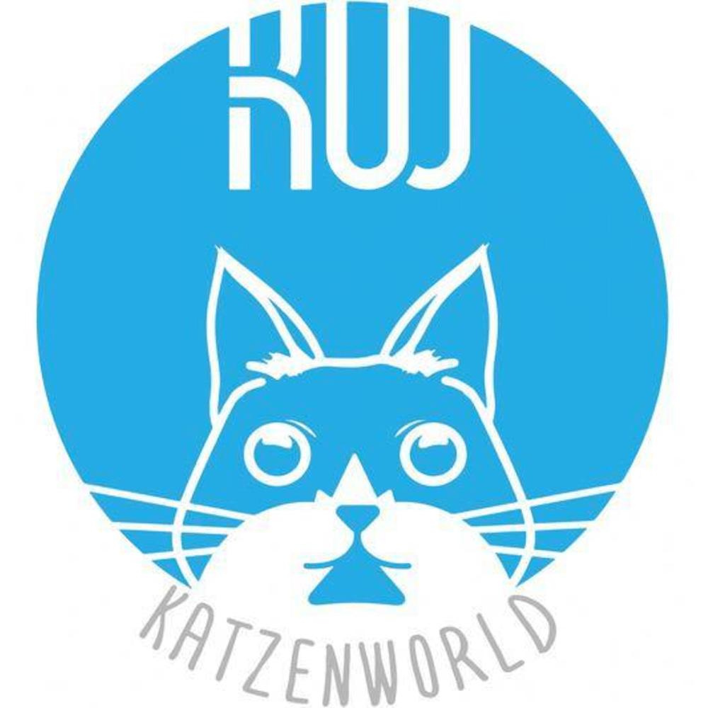 Katzenworld