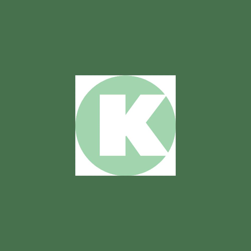Kelsey Media