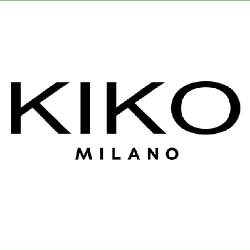 Kiko UK