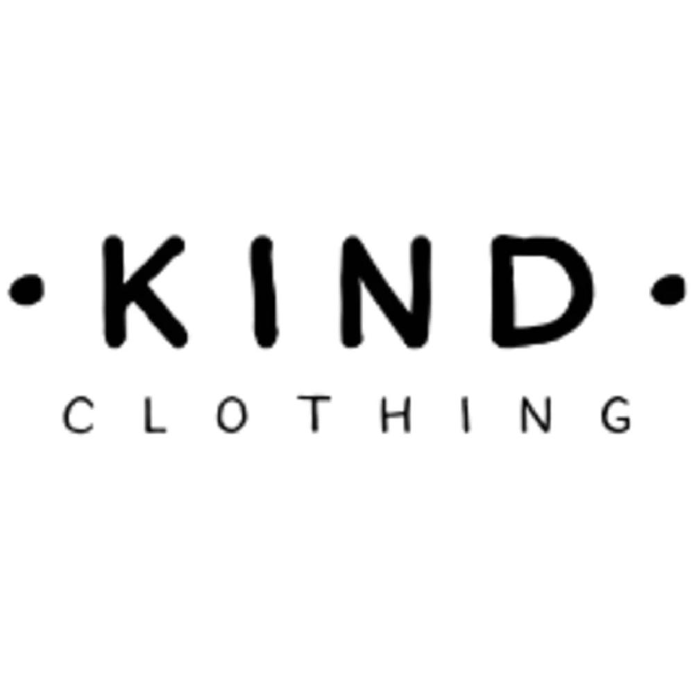 Kind Clothing