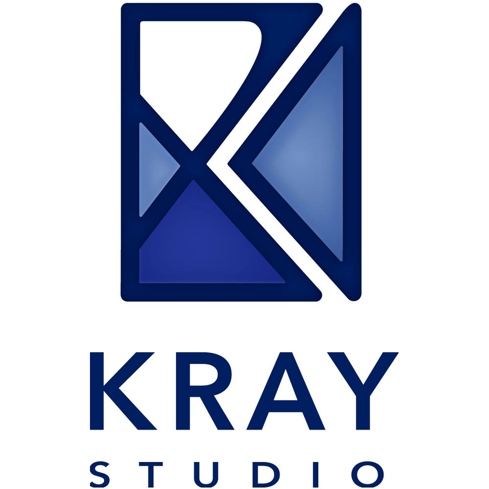 KRAY Studio