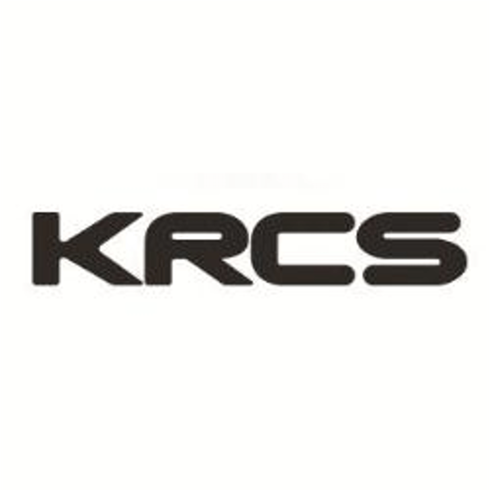 KRCS Apple Premium Reseller