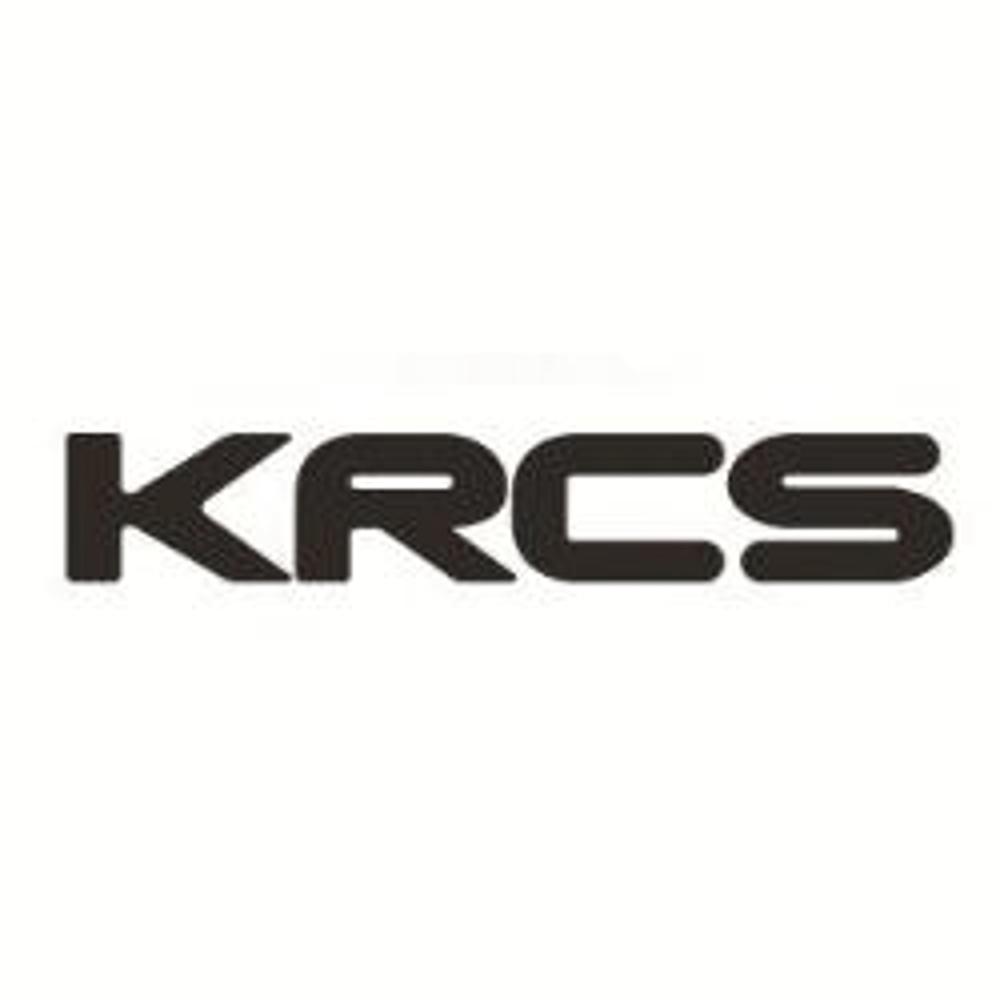 KRCS Apple Premium Reseller