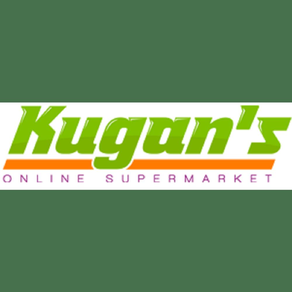 Kugans