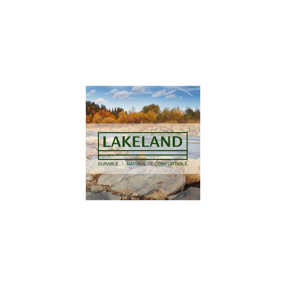 Lakeland Footwear