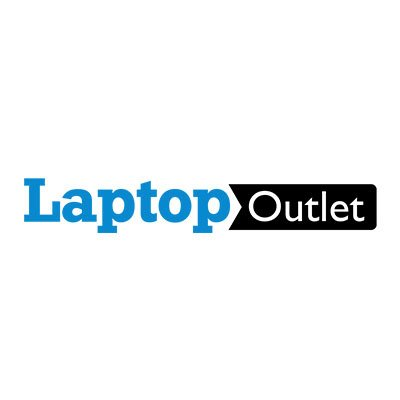 Laptop Outlet