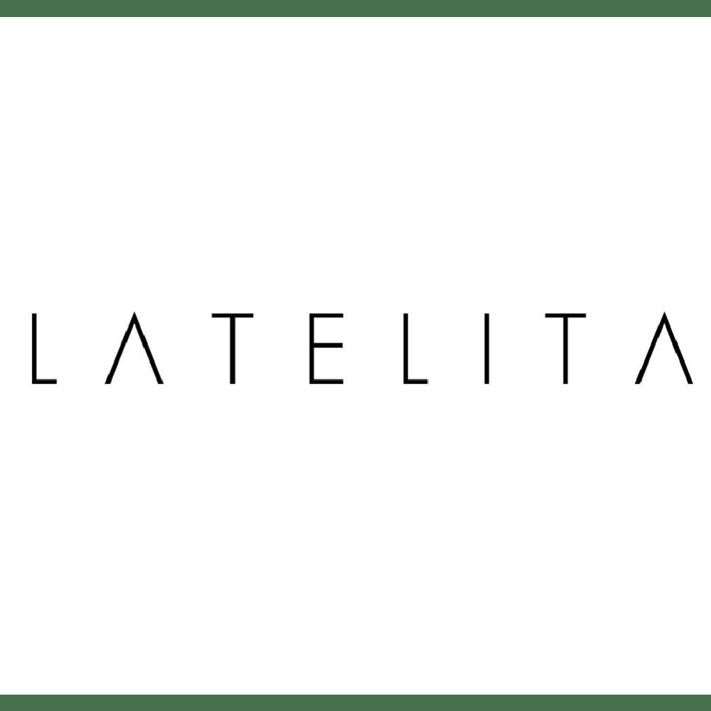 Latelita