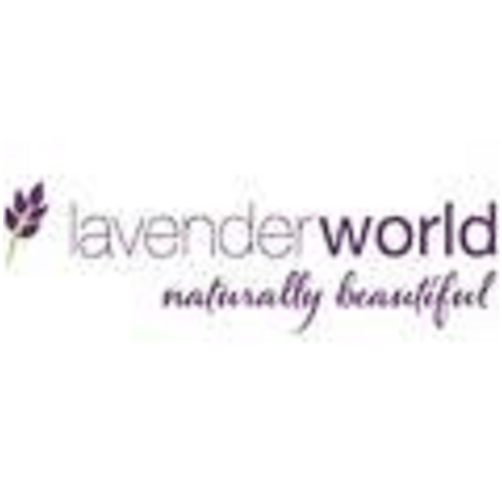 Lavender World