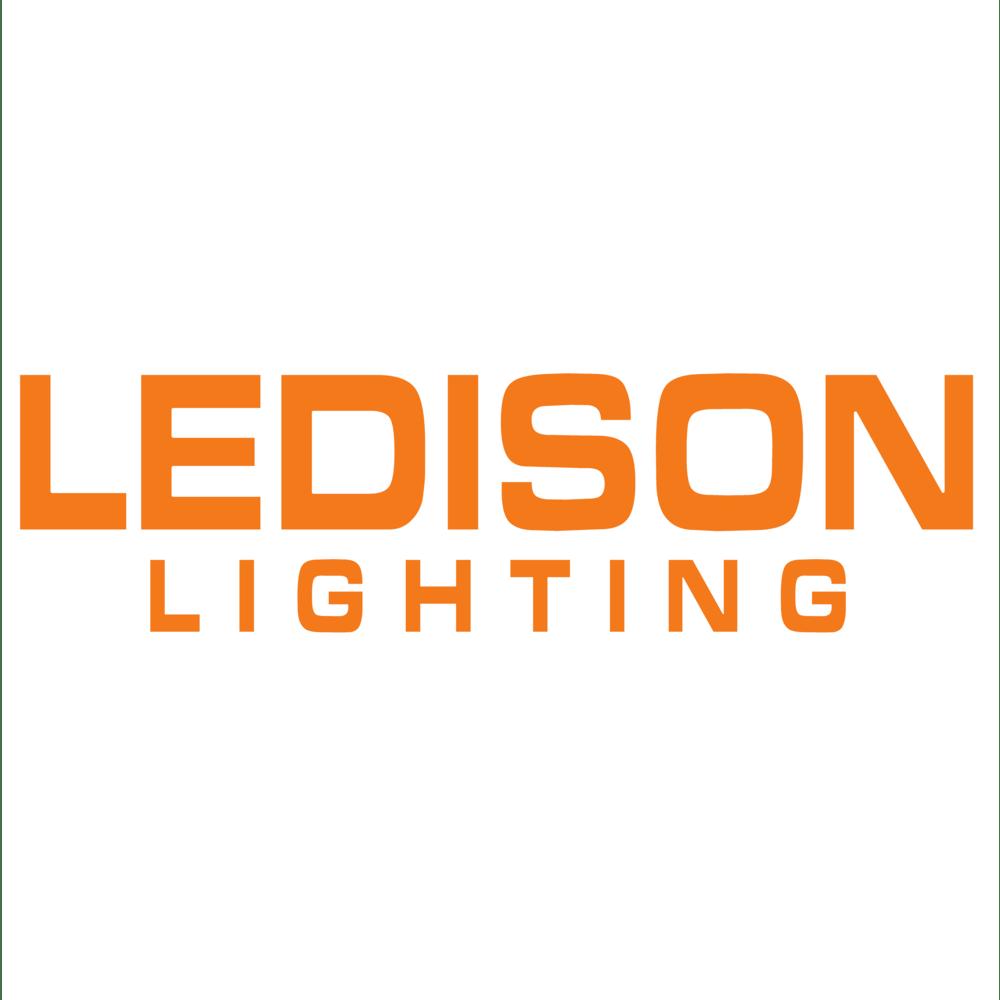 Ledison Lighting