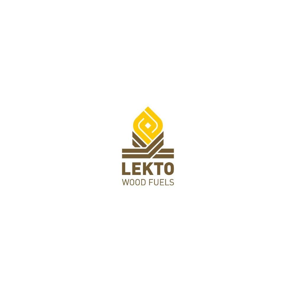 Lekto Woodfuels
