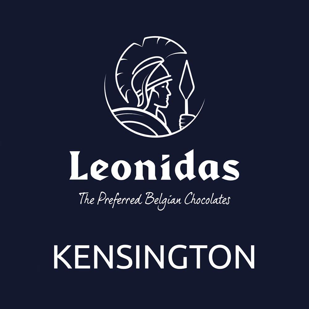 Leonidas Gifts