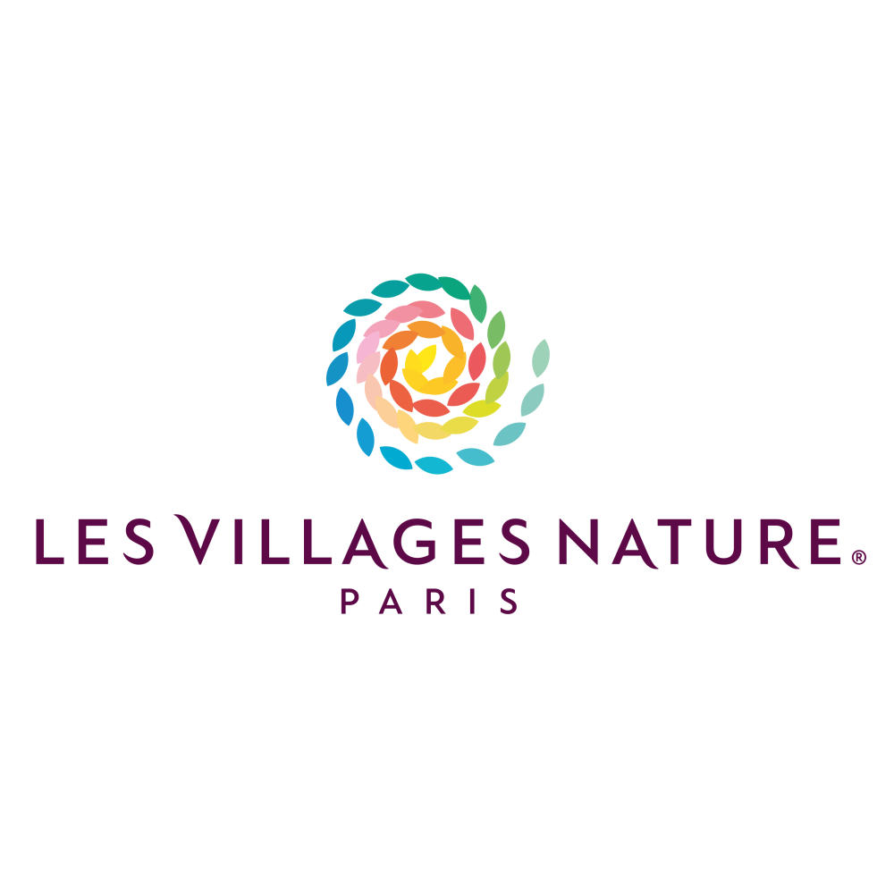 Les Villages Nature Paris