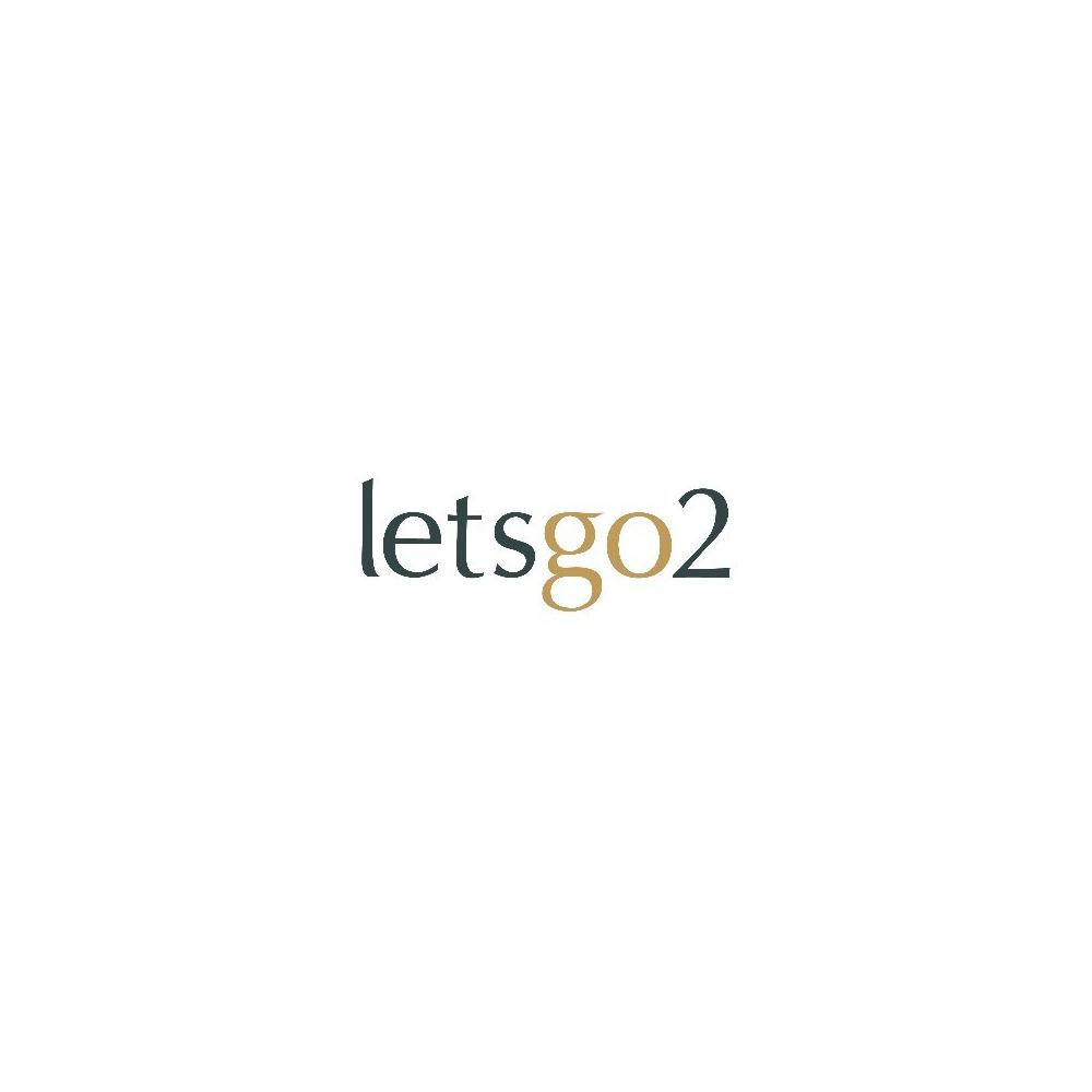 letsgo2