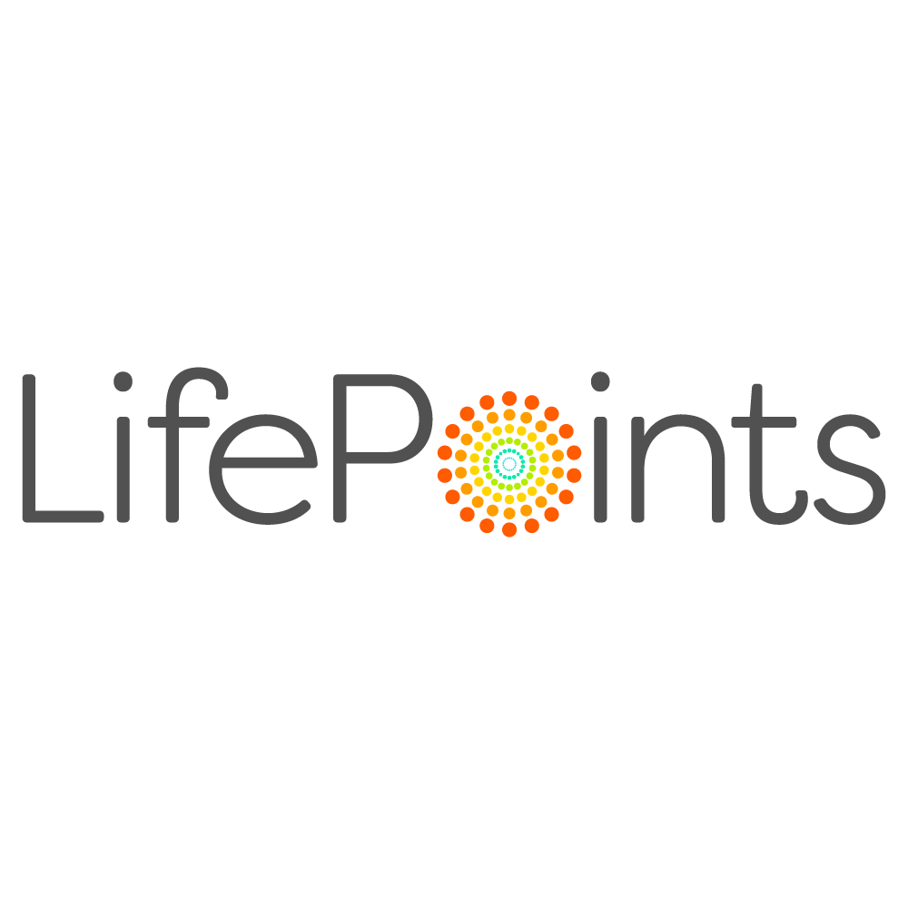 LifePoints UK