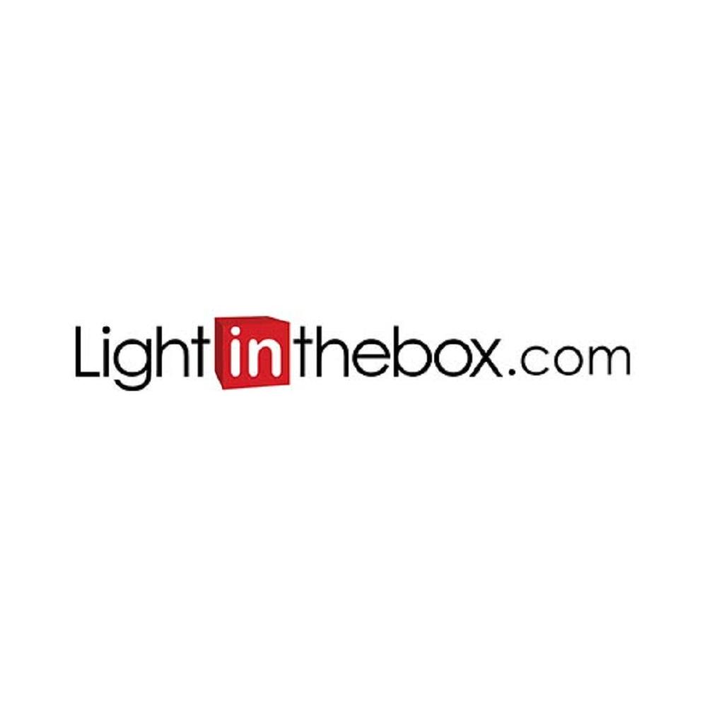 Light in the Box - UK
