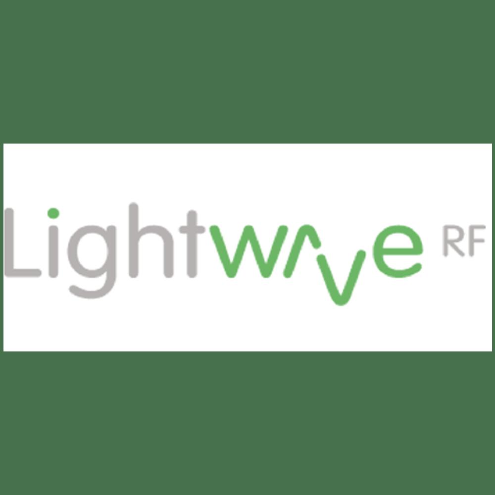 Lightwave RF