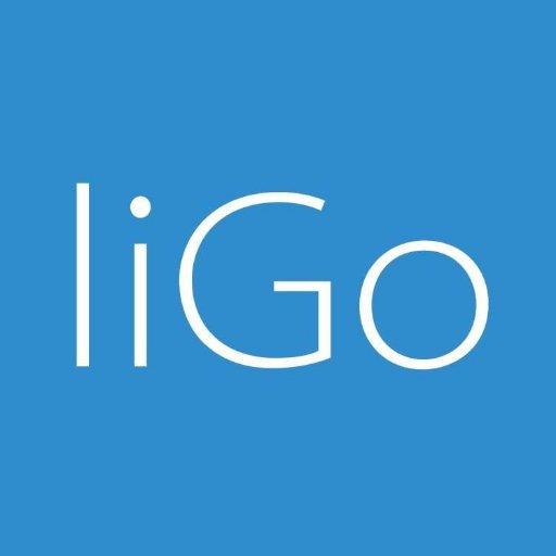 liGo Electronics