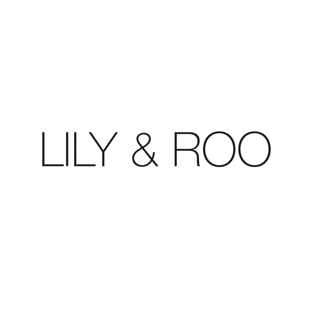 Lily & Roo