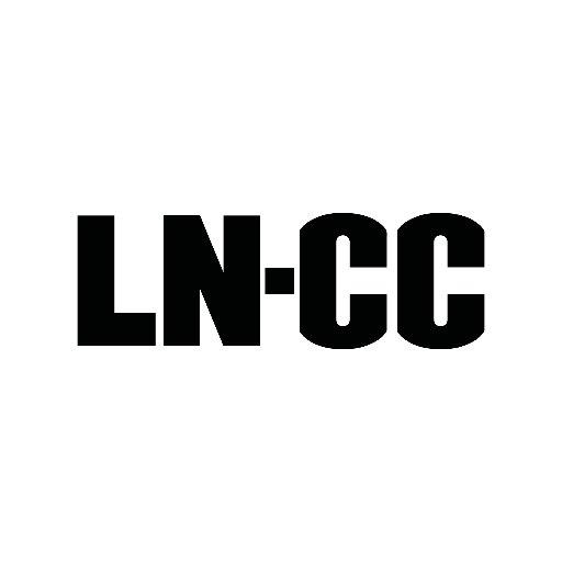 LN-CC UK