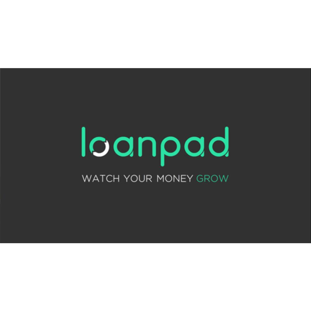 Loanpad