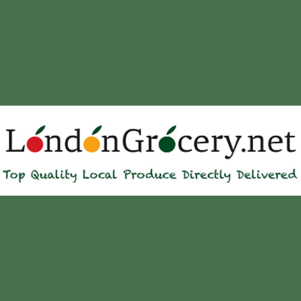 London Grocery